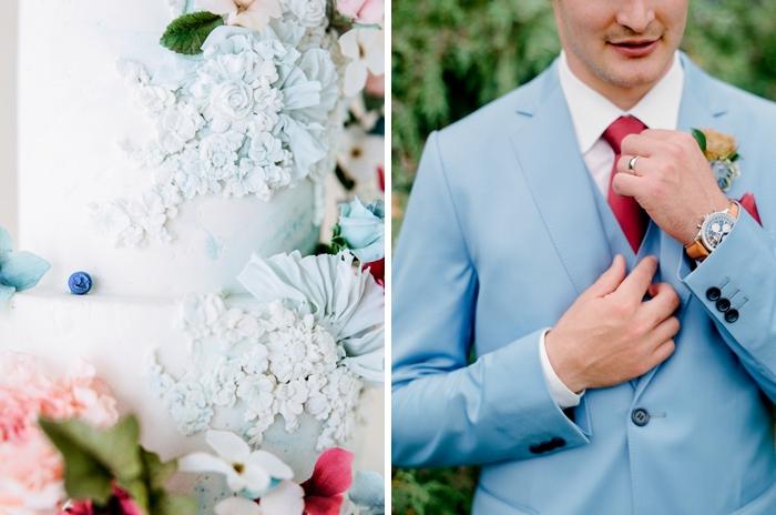 Jenna Rae Hutchinson Wedding24.JPG