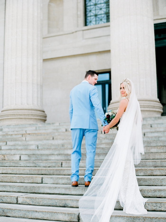 Jenna Rae Hutchinson Wedding30.JPG