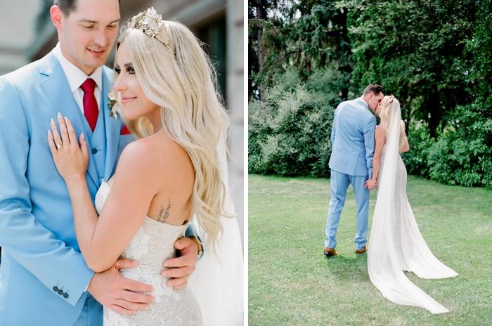Jenna Rae Hutchinson Wedding35.JPG