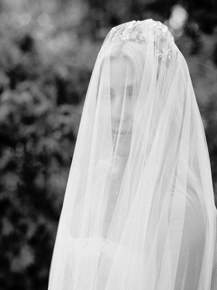 Jenna Rae Hutchinson Wedding34.JPG