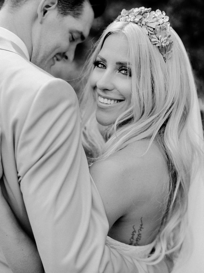 Jenna Rae Hutchinson Wedding39.JPG
