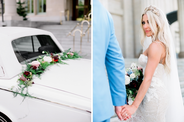Jenna Rae Hutchinson Wedding40.JPG