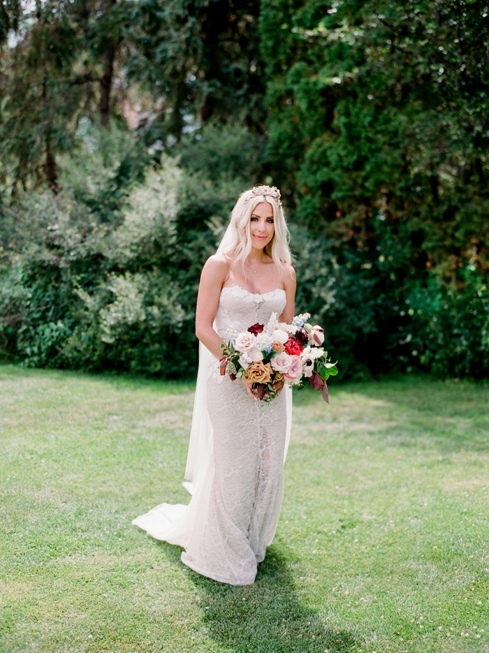 Jenna Rae Hutchinson Wedding42.JPG
