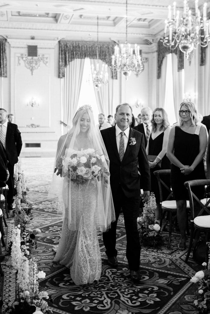 Jenna Rae Hutchinson Wedding48.JPG