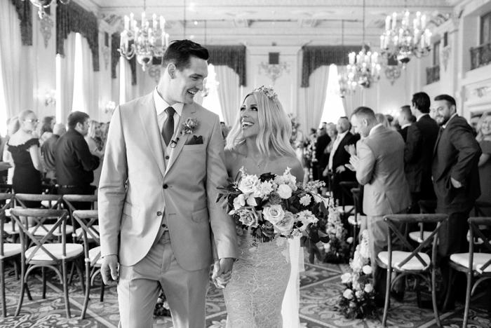 Jenna Rae Hutchinson Wedding55.JPG