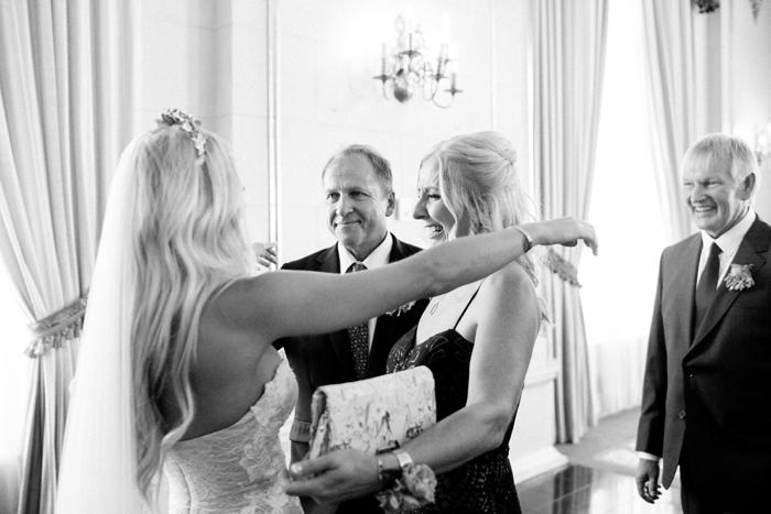 Jenna Rae Hutchinson Wedding56.JPG