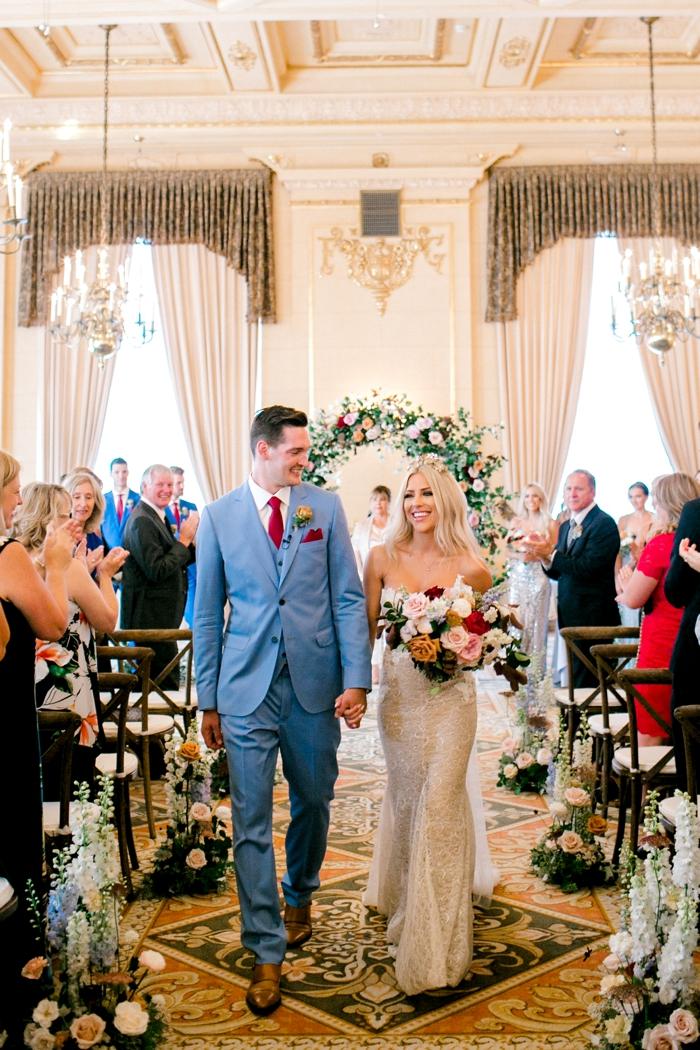 Jenna Rae Hutchinson Wedding54.JPG