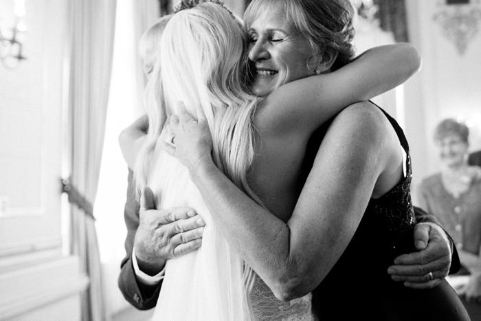 Jenna Rae Hutchinson Wedding57.JPG