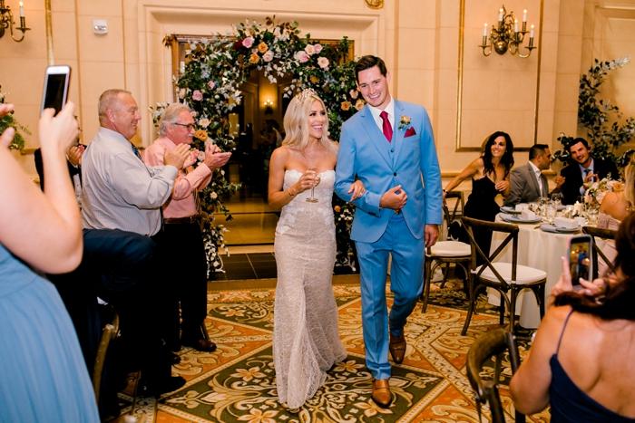 Jenna Rae Hutchinson Wedding68.JPG