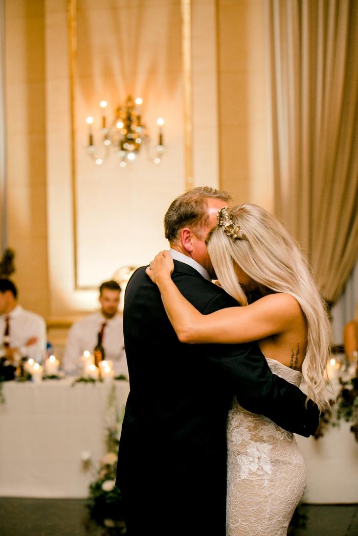 Jenna Rae Hutchinson Wedding77.JPG