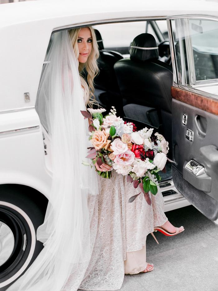 Jenna Rae Hutchinson Wedding12.jpg