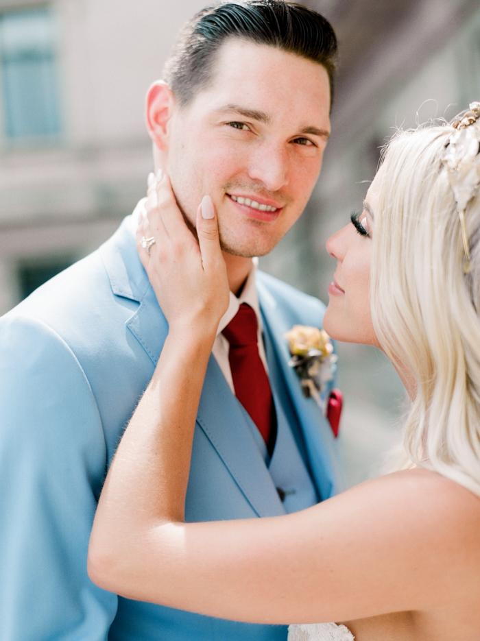 JM Wedding402.jpg