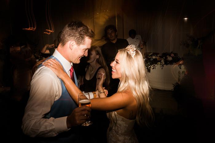 Jenna+Rae+Hutchinson+Wedding85.jpg