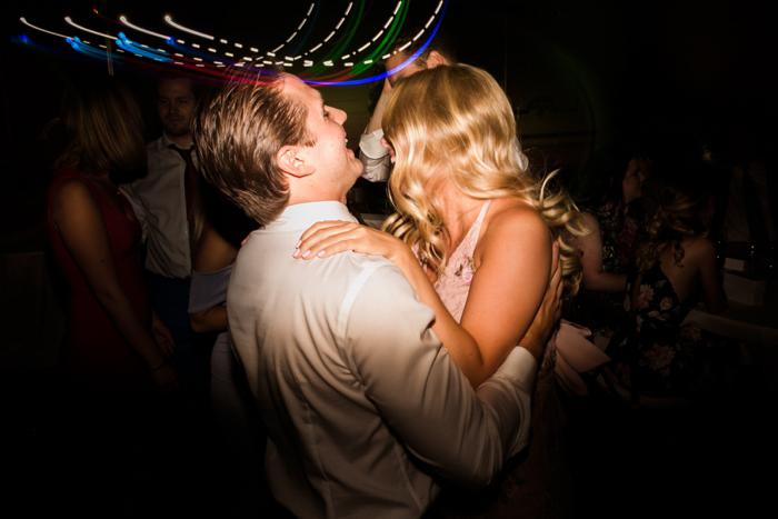 Jenna+Rae+Hutchinson+Wedding86.jpg
