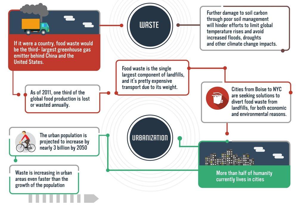 infographic-3.jpg