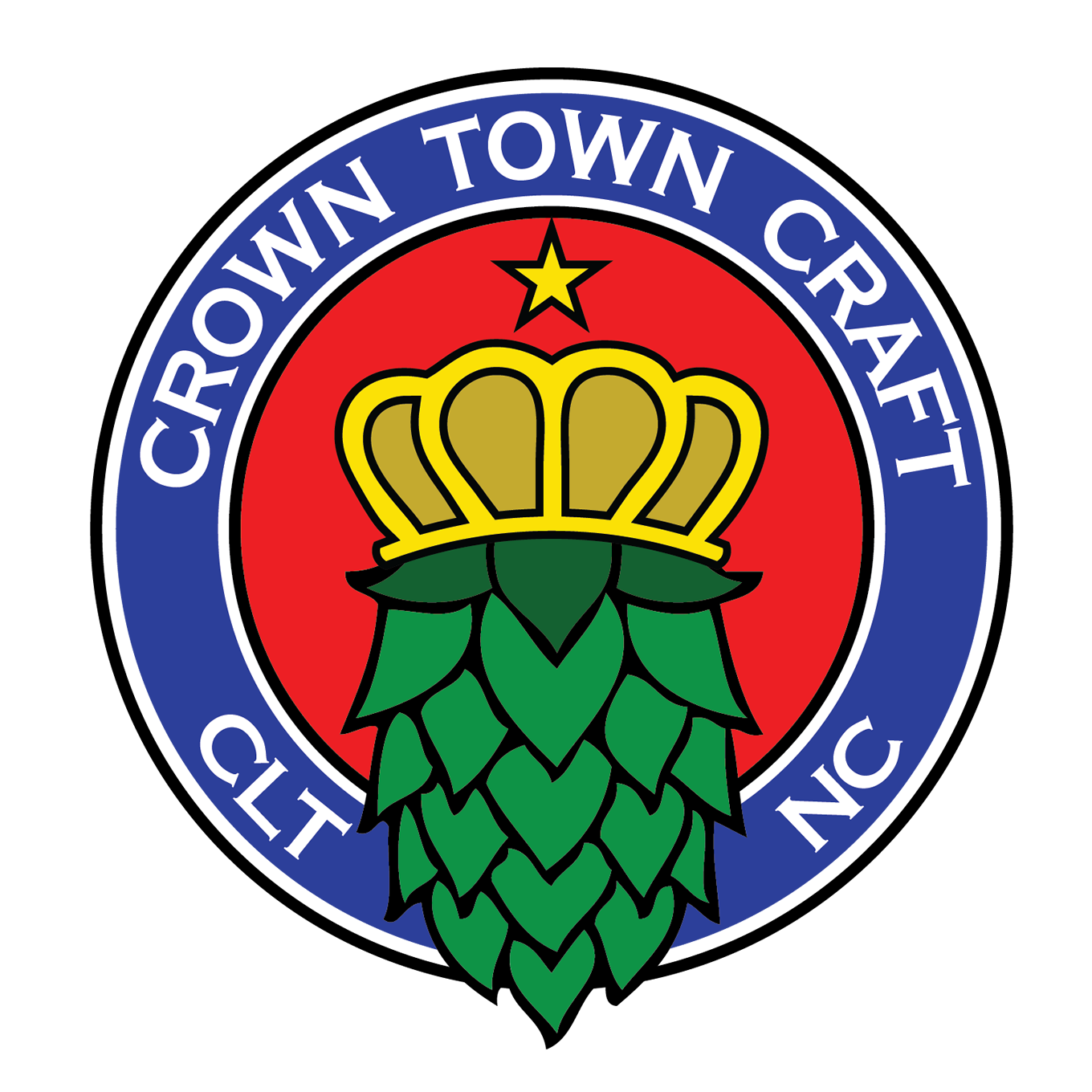 Crown Town Craft