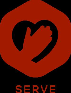 d366effaca0 Serve — Foundation Lutheran Church
