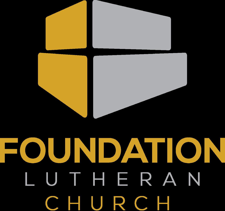 Spiritual) Workout Program — Foundation Lutheran Church