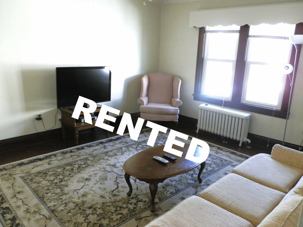 Two bedroom one bathroom second floor apartment located on Wheeling Island close to Wheeling Island Casino and Racetrack. & For Rent \u2014 Valput Properties