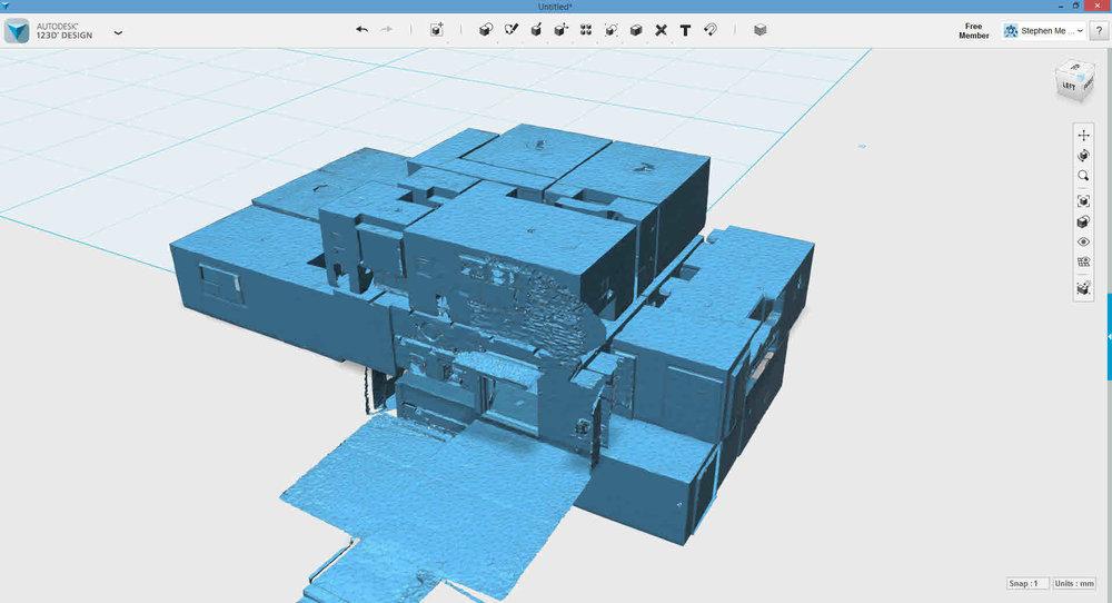 Schmidt AC Design.png