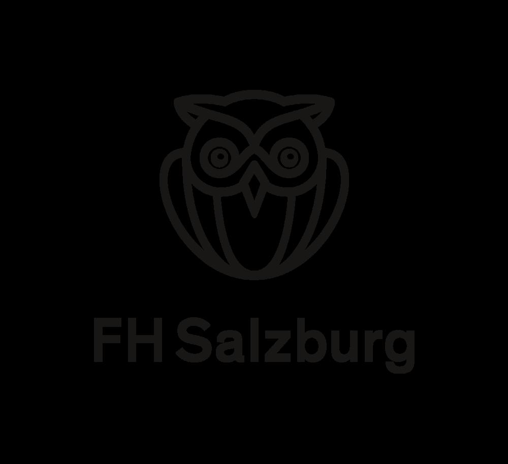FH_Salzburg_Logo_DE groß.png