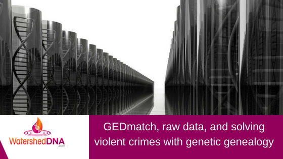 GEDMatch.png