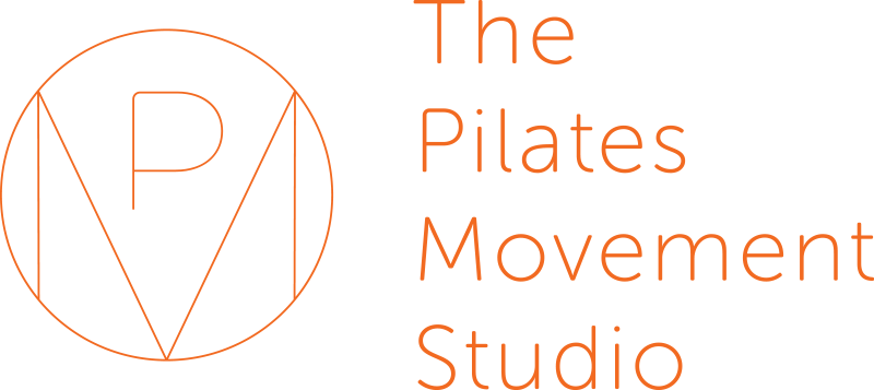 The Pilates Movement Studio
