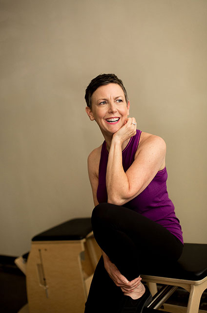 Pilates-Movement-Studio-Austin-Cathy