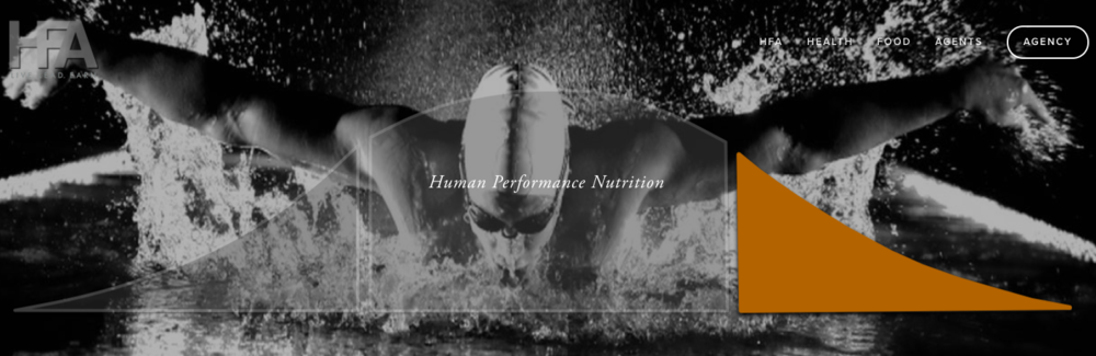 Olympic and world champions, pro and master athletes, college and competitive athletes, all elevate their game with our  supplemental health food .