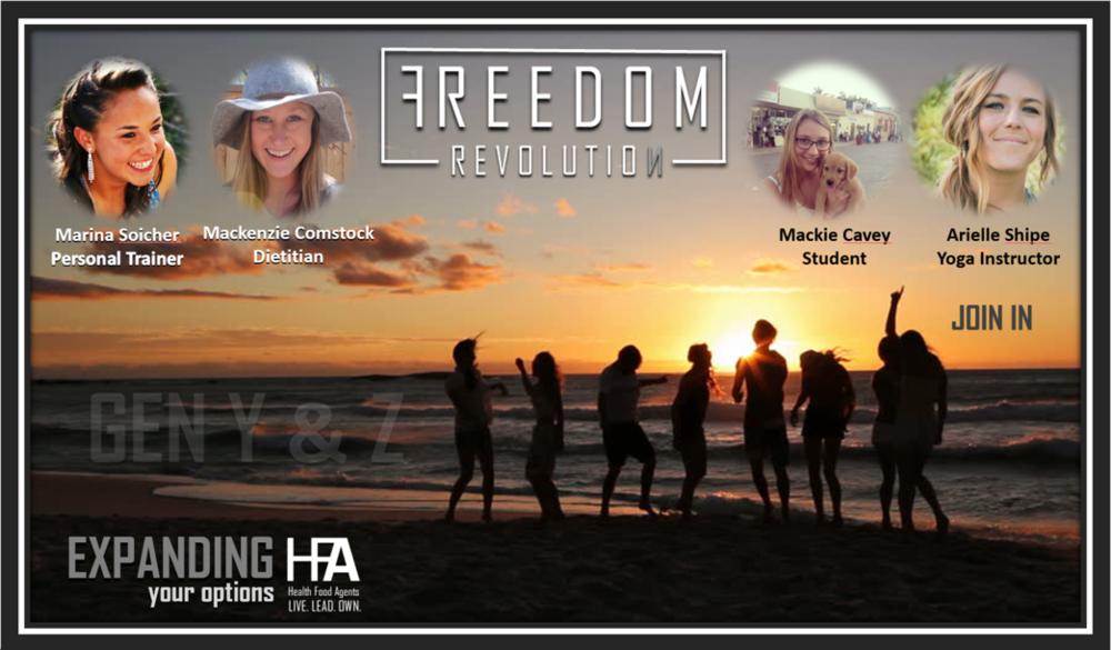 HFA Freedom Revolution 10-30-17.png