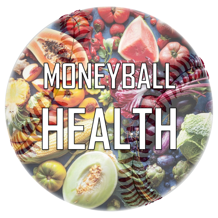Moneyball Health.png