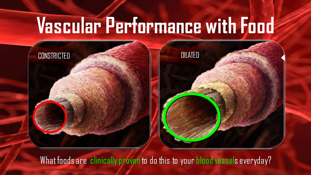 Vascular Performance.png