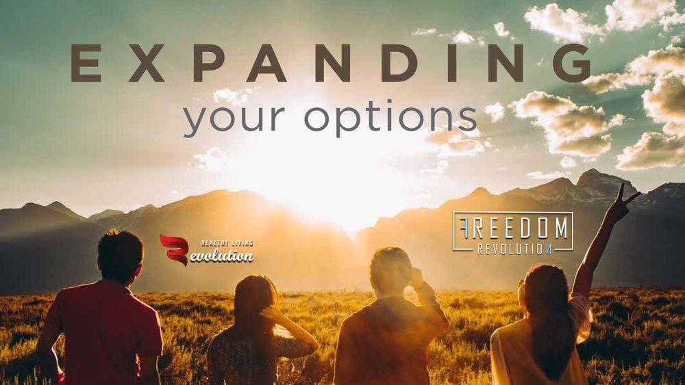 Expanding options.jpg