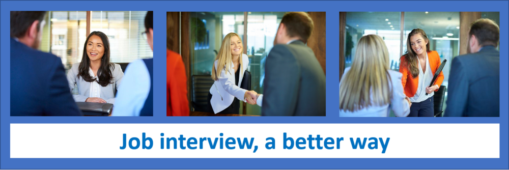 Job interview - a better way.png