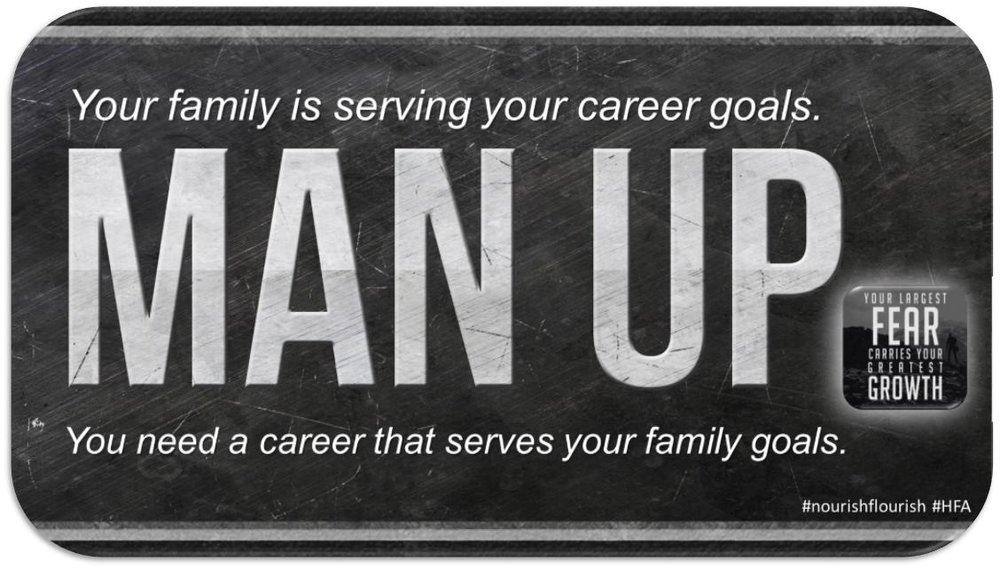 man up career.jpg