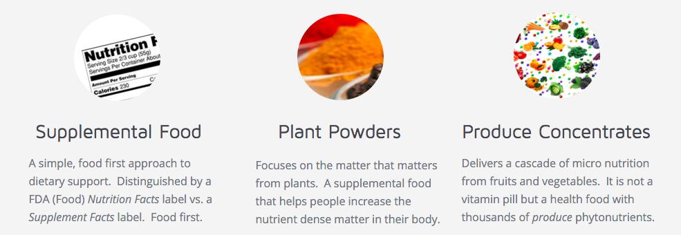 Supplemental Food Label.png