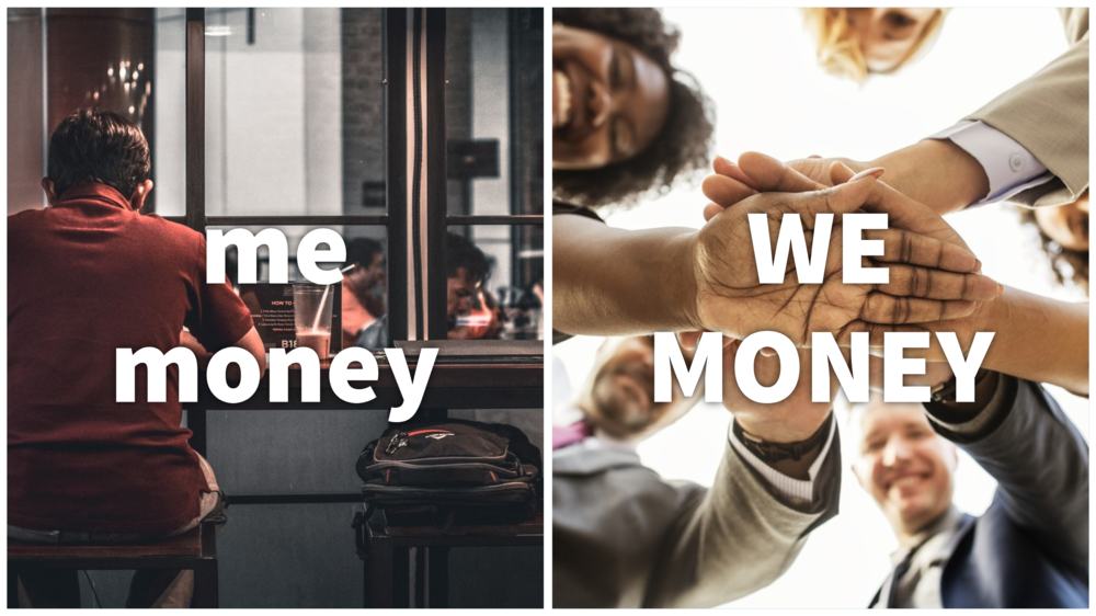 """CLICK ABOVE IMAGE  (webinar) to experience a few """"Nextgen Agency"""" leaders share their journey. Together, this unique agency/company model has created more 5, 6, & 7 figure earners than anyone in its industry."""