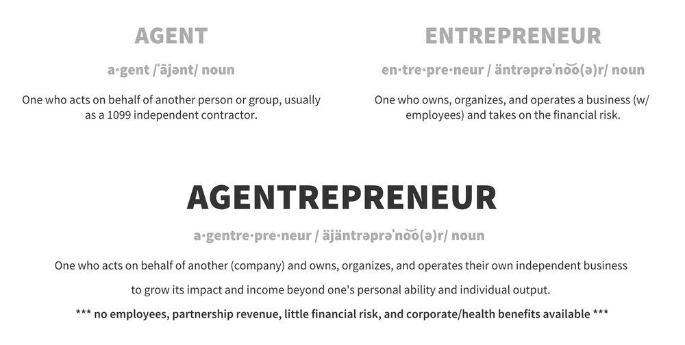agentrepreneur.JPG