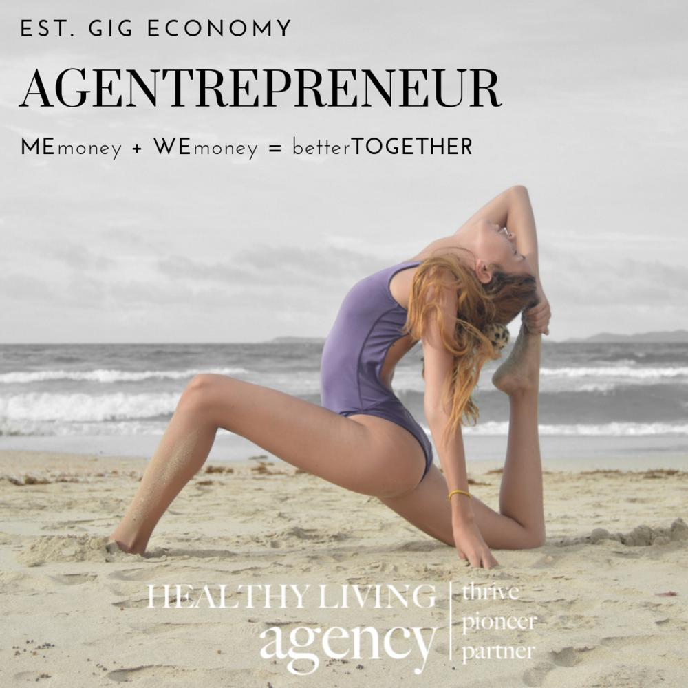 Agentrepreneur (5).png