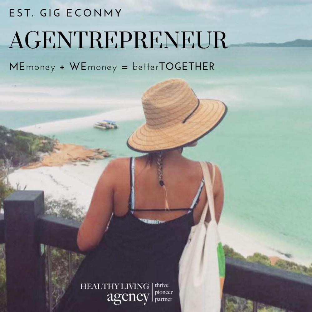 Agentrepreneur (1).png