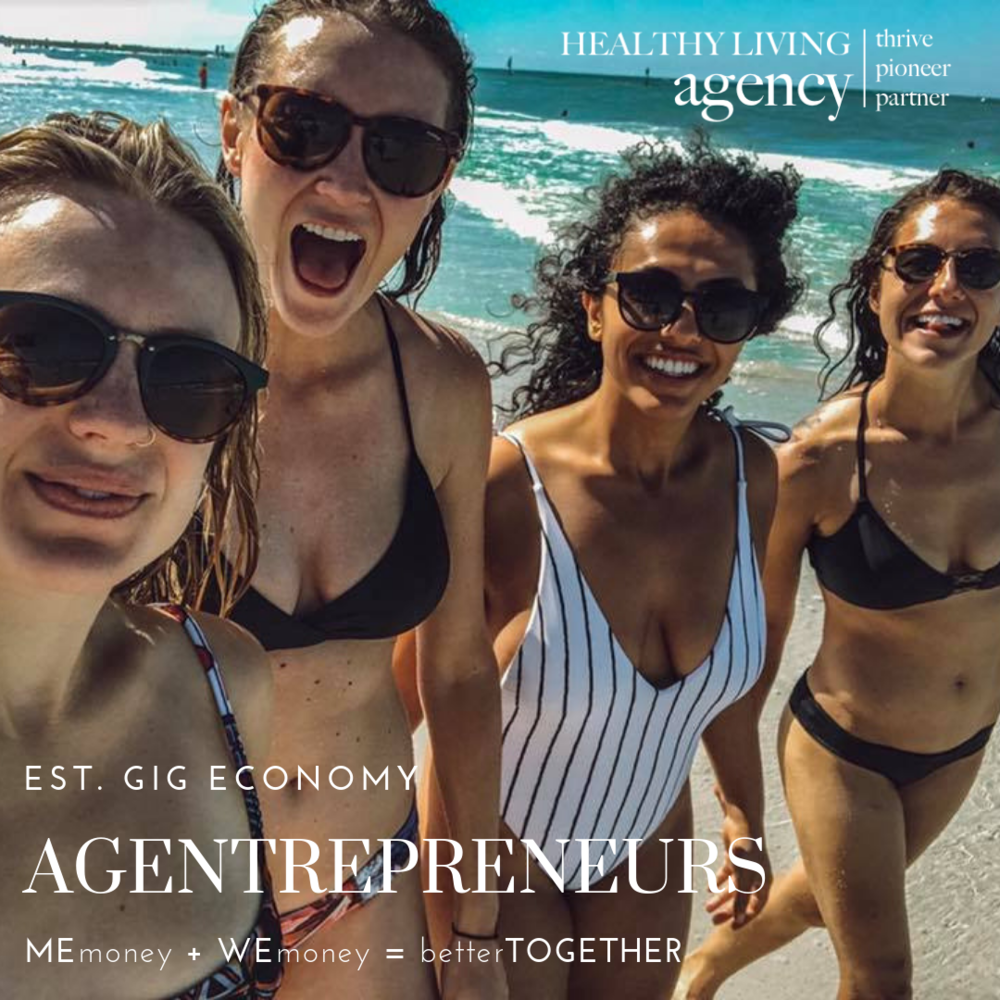 Agentrepreneur (3).png