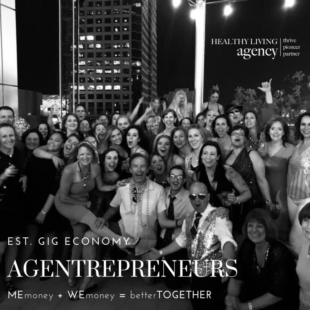 Agentrepreneur (9).png
