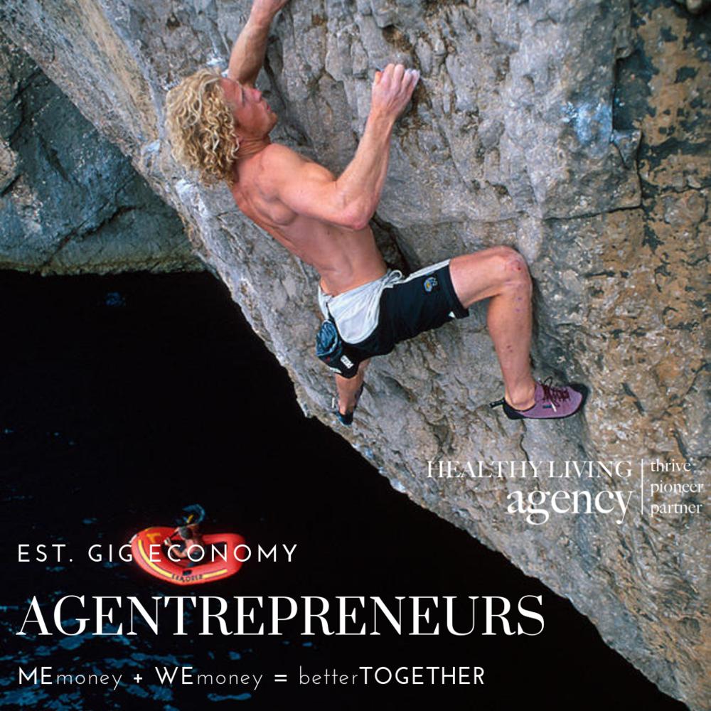 Agentrepreneur (8).png