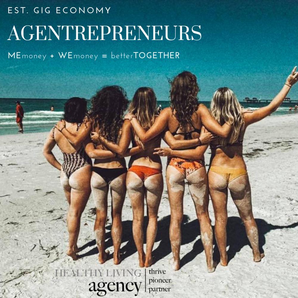Agentrepreneur (7).png