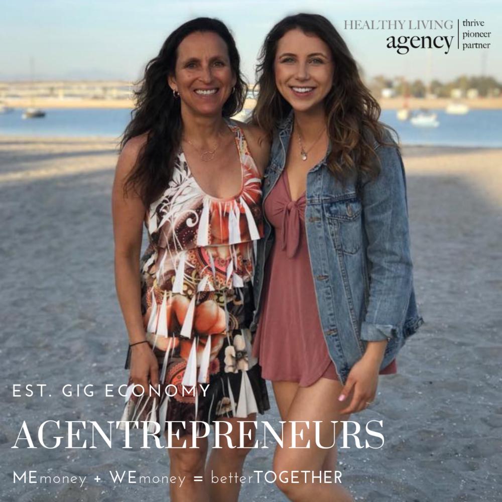 Agentrepreneur (6).png