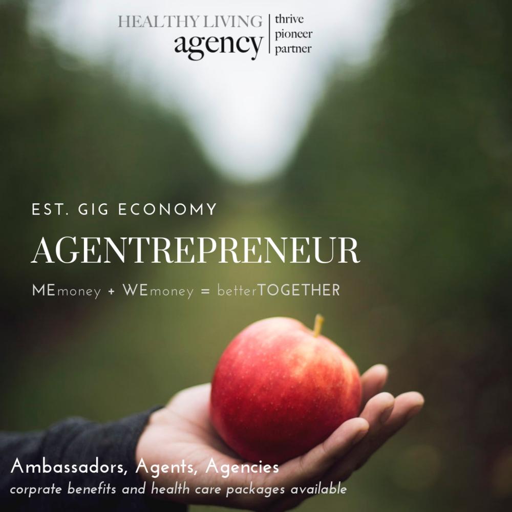 Agentrepreneur (4).png