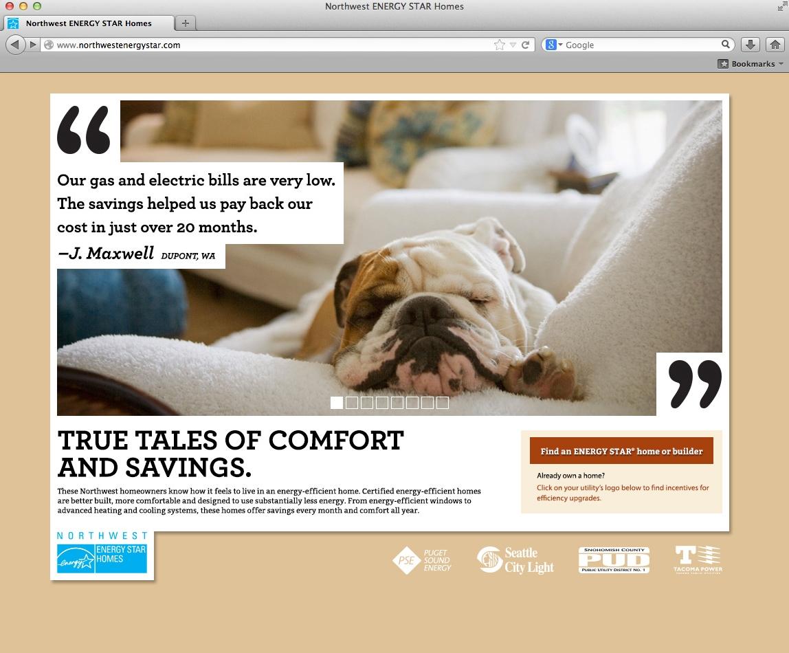 True Tales of Comfort — Kyle Sullivan
