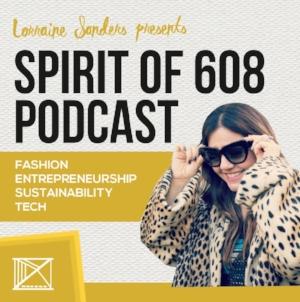 spirit of 608 podcast