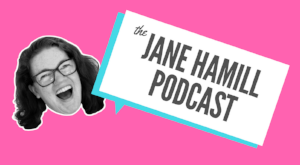 jane  hamill podcast.png