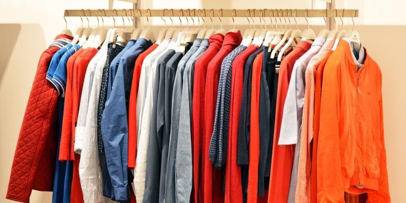 fashion line sheets